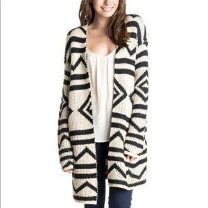 Roxy Kari's Sweater